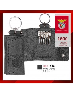 PORTA-CHAVES SLBENFICA