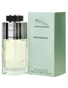 JAGUAR | PERFORMANCE 100ML