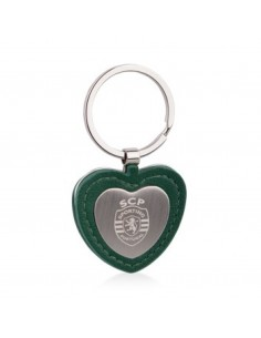 Sporting CP | Porta-Chaves