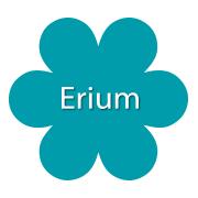 Erium