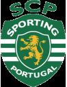 SportingCP