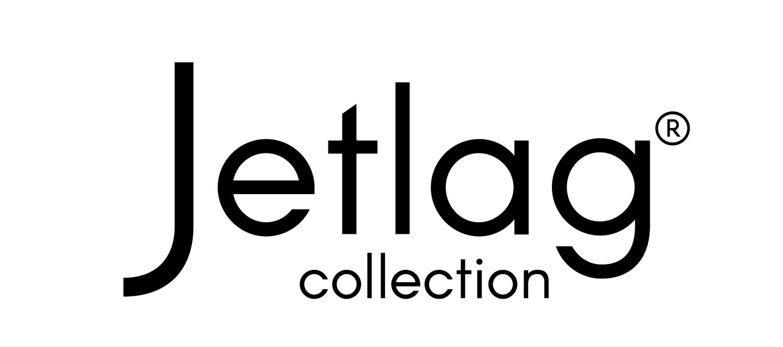 Jetlag Collection